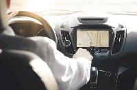 ОЧАКВАТ СЕ ПРОБЛЕМИ С GPS СИСТЕМИТЕ В ЦЕЛИЯ СВЯТ НА 6 АПРИЛ