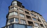 Цацаров разпореди проверка на имотите на шефа на КПКОНПИ, сина на директора на НСлС и на съпругата на председателя на ВКС