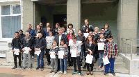 В Община Тунджа приемат документи за стипендии до 5 април