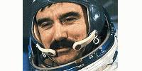 40 години от полета на Георги Иванов в Космоса!