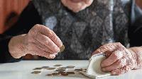 Формулата за изчисляване на пенсиите - право на избор, но само до 2023г.