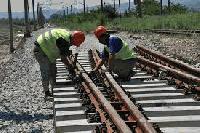 Въвежда се временна организация на движението на жп прелез по линията Шивачево – Селиминово – Чинтулово