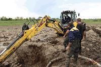 Три села без вода в дъждовния 8 април