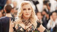 Мадона ще пее на финала на Евровизия в Израел