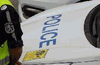 ОДМВР-Сливен: 911 нарушения на скоростта са установени за една седмица