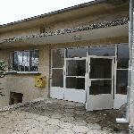 Община Сливен ремонтира многофункционална общинска сграда в с. Николаево,