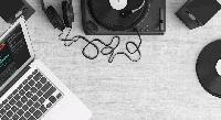 Музиката на работното място ни прави по-производителни