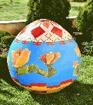 Община Сливен Ви кани да посетите празничните прояви по повод Възкресение Христово
