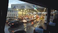 """""""Монитор"""": Ямболия натрупал 39 глоби, не плащал за магистрала в Турция"""