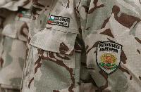 Търсят се матроси, гвардейци, войници