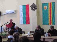 """Боляровското читалище """"Възраждане"""" – храм на възродените традиции и културната динамика"""