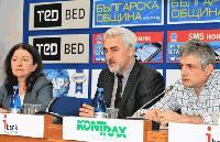 Община Тунджа с най-висок рейтинг на активната прозрачност в област Ямбол