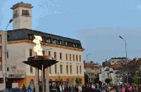 """Майските дни на културата """"Сливенски огньове"""" започват на 2 май"""