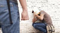 11 деца всеки ден стават жертва на насилие