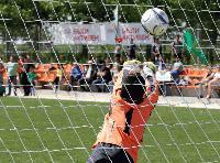 8 детски отбора от ямболско в надпревара за Купата на АБФ