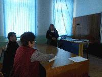 Учители в Болярово обсъдиха методите за борба с агресията