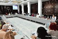 """В Сливен беше открит семинар под надслов """"Музеят като образователна среда"""""""