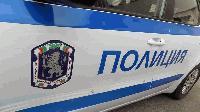 ОДМВР – Ямбол с мерки за сигурността на гражданите по време на Великденските празници