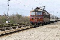 БДЖ осигурява над 19 000 допълнителни места във влаковете за Великден и Гергьовден