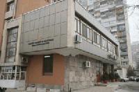 """Областният управител дава спешни мерки за транспорта на общините Стралджа и """"Тунджа"""", с което се гарантира общественият транспорт"""