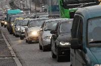 Засилен контрол по автомагистралите, проверки в храмовете на правилата за безопасност