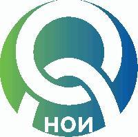 НОИ-Сливен организира мобилни приемни