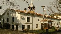 Сливенският катедрален храм ще търси финансиране за основен ремонт и нова камбанария