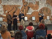 В Сливен започна Седмица на испанската и ибероамериканската култура