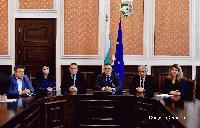 Община Сливен спести 5 милиона лева по оперативни програми