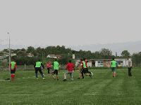 В Болярово: общински футболен турнир и други спортни дейности