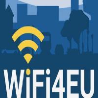 """Община """"Тунджа"""" спечели ваучер по инициативата WiFI4EU  на Европейската комисия"""