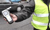 Хванаха шофьор на автобус, превозващ работници,  да управлява след употреба на алкохол