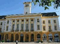 Министърът на културата Боил Банов ще бъде на посещение в Сливен и Котел на 23 май