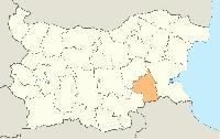 С 6377 души са намалели избирателите в Ямболска област