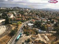 БНР: В Ямбол призоваха да се свалят агитационните материали