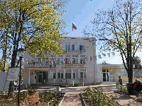 БСП победи и в петте общини на Ямболска област