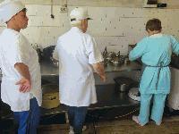 Кметът на община Болярово подписа договор по нов проект