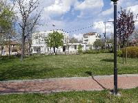 Община Болярово е сред одобрените общини за безплатен интернет