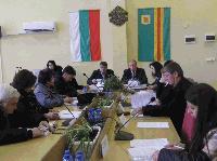 Съветниците в Болярово заседават на 30 май