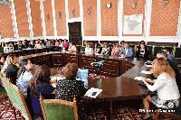Община Сливен с план за привличане на повече туристи