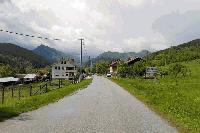 2 села в сливенско без вода, заради профилактика на 29 май