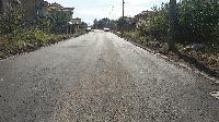 Ремонти на улици в община Тунджа за 1,2 млн.лв.