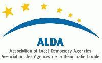 Болярово става член на Европейската асоциация за местна демокрация