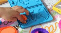 Детски панаир идва в Сливен на 2 юни с безплатни работилници за деца