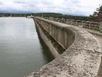 Опасност от поройни наводнения в последните дни на май