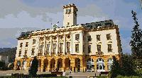 """Общински фонд """"Култура""""- Сливен обявява набиране на проекти за втората си  сесия за 2019"""