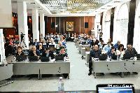 Акценти от днешното заседание на Общински съвет – Сливен