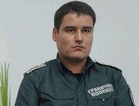 Директорът на Гранична полиция-Елхово е човекът, който пръв е забелязал издирвания Стоян Зайков
