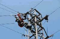 Индустриалната зона на Ямбол без ток на 1 юни