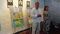 """Конкурс на тема """"Жътва"""" за деца и пенсионери в Община Тунджа"""